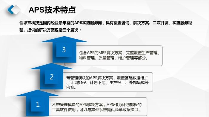 网站内容1_编辑.jpg