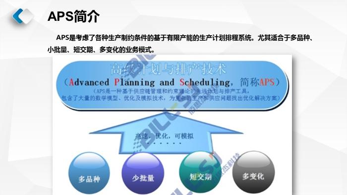 网站内容_编辑.jpg