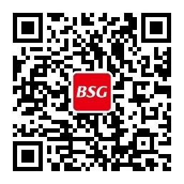 qrcode_for_gh_5f0ca4f8baf1_258.jpg